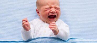 bebe llorando c 370x165 - Anasayfa