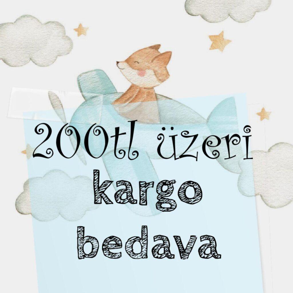 kargo bedava scaled - Anasayfa